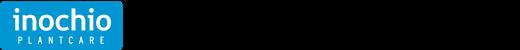 農薬・肥料・資材販売・防除提案 イノチオプラントケア株式会社